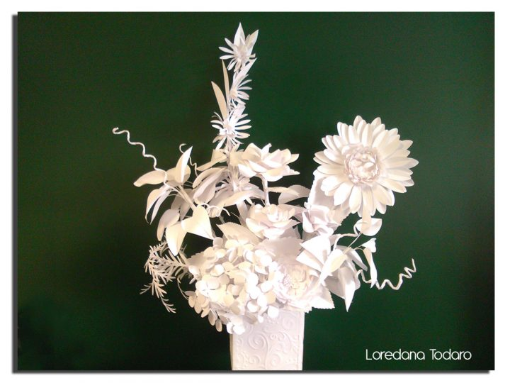 fiori_di_carta