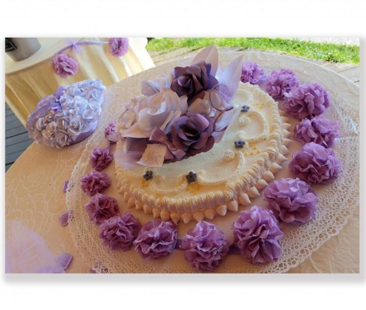 torta-1024x868