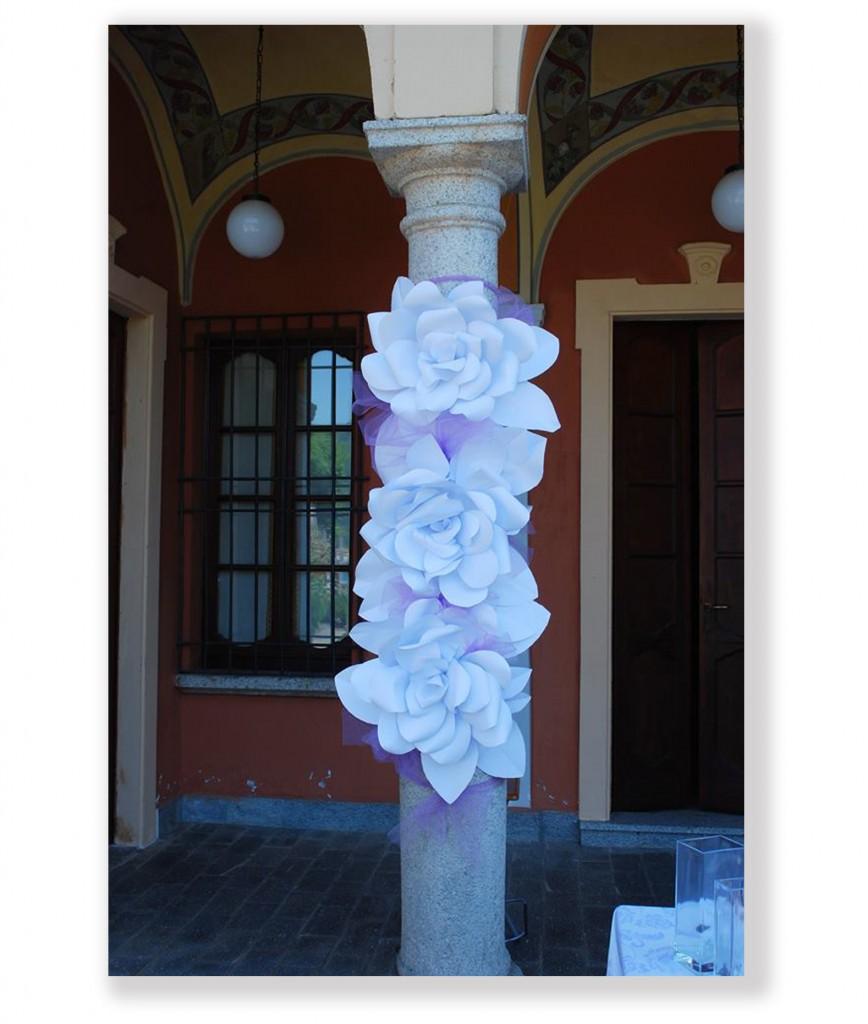 Villa Bossi - Orta San Giulio (No)
